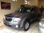 2008 Mazda Tribute GX in Mississauga, Ontario