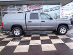 2011 Dodge Dakota SXT in Moncton, New Brunswick