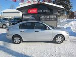 2006 Mazda MAZDA3 GS SEDAN in Ottawa, Ontario