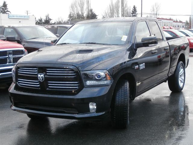 new and used dodge ram 1500 cars for sale in langley british columbia. Black Bedroom Furniture Sets. Home Design Ideas