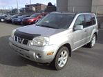 2006 Nissan X-Trail Bonavista AWD in North Bay, Ontario