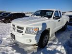 2008 Dodge Dakota ST in Yellowknife, Northwest Territory
