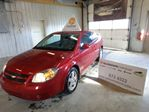 2010 Chevrolet Cobalt LT in Yellowknife, Northwest Territory