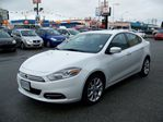2013 Dodge Dart SXT/Rallye in Richmond, British Columbia