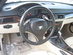 2008 BMW 3 Series 335i Convertible in Mississauga, Ontario image 4