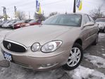 2005 Buick Allure CX in Sarnia, Ontario
