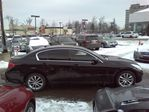 2009 Infiniti G35 G37x Sedan in Mississauga, Ontario image 7