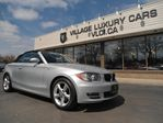 2009 BMW 1 Series **CABRIOLET** in Markham, Ontario