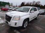 2010 GMC Terrain SLE 2 AWD in North Bay, Ontario