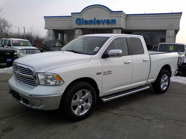 new and used dodge ram 1500 cars for sale in oakville ontario. Black Bedroom Furniture Sets. Home Design Ideas