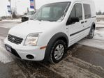 2010 Ford Transit Connect XLT in Fergus, Ontario