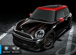 2013 MINI Cooper John Cooper Works + Premium Package + Wired Package! SAVE $1,500! in Langley, British Columbia