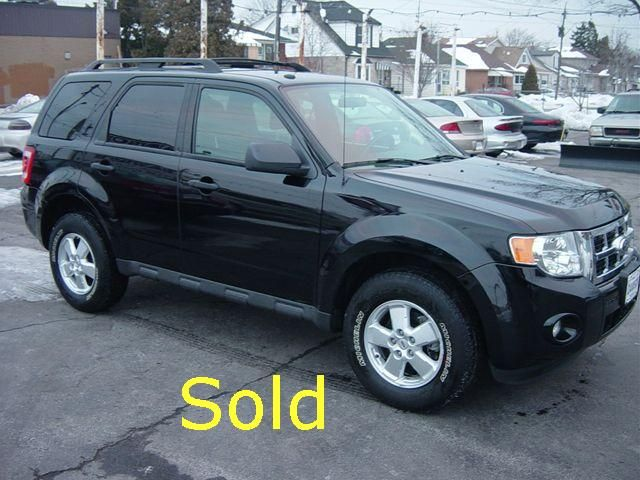 Ford Escape Black Rims http://vehicles.wheels.ca/black-2010-ford-escape-764951-ajdawsonautomobiles/