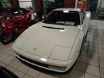 1989 Ferrari Testarossa 