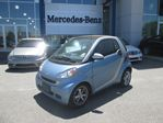 2011 Smart Fortwo passion cp? in Ottawa, Ontario