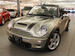 2008 MINI Cooper Base in Laval, Quebec