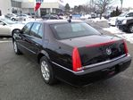 2011 Cadillac DTS 4.6 AUTO in Mississauga, Ontario image 13