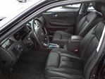 2011 Cadillac DTS 4.6 AUTO in Mississauga, Ontario image 14