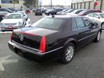 2011 Cadillac DTS 4.6 AUTO in Mississauga, Ontario image 15