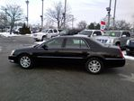 2011 Cadillac DTS 4.6 AUTO in Mississauga, Ontario image 7