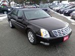 2011 Cadillac DTS 4.6 AUTO in Mississauga, Ontario image 9