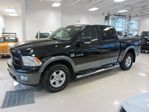 2010 Dodge RAM 1500 CREW CAB in Joliette, Quebec
