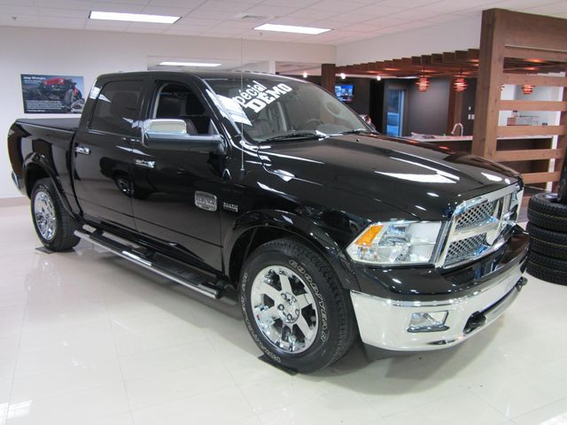 2012 dodge ram 1500 longhorn crew cab joliette quebec used car for. Cars Review. Best American Auto & Cars Review