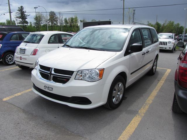 new and used dodge grand caravan cars for sale in joliette quebec. Cars Review. Best American Auto & Cars Review