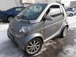 2006 Smart Fortwo Passion in London, Ontario