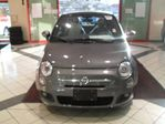 2012 Fiat 500 Sport in Richmond, British Columbia