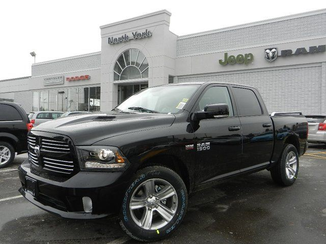 2013 dodge ram 1500 loaded sport sunroof nav leather backup cam ve. Cars Review. Best American Auto & Cars Review