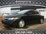 2008 Honda Civic DX-G Only $133 bi-weekly with $0 down! Priced to Move & Save You Money At The Pumps! in Warman, Saskatchewan
