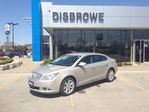 2012 Buick LaCrosse Clean Carproof!  Great price! in St Thomas, Ontario