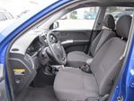 2008 Kia Sportage AUTO-SUNROOF-NO ACCIDENTS-MINT in Mississauga, Ontario image 5