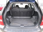 2008 Kia Sportage AUTO-SUNROOF-NO ACCIDENTS-MINT in Mississauga, Ontario image 9