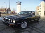 2001 Jaguar XJ Series XJ8 in Richmond Hill, Ontario