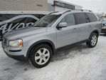 2010 Volvo XC90 3.2 Luxury ( !! VENDU !! ) in Montreal, Quebec