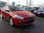 2013 Dodge Dart SXT Sedan in Mississauga, Ontario image 14