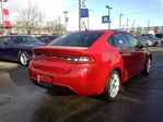2013 Dodge Dart SXT Sedan in Mississauga, Ontario image 3