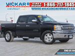2012 Chevrolet Silverado 1500 - in Winnipeg, Manitoba