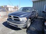 2012 Dodge RAM 1500 ST Crew Cab 4x4 in Yellowknife, Northwest Territory