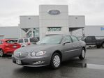 2008 Buick Allure           in Surrey, British Columbia