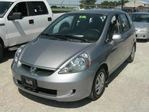 2008 Honda Fit           in Innisfil, Ontario