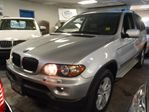 2006 BMW X5