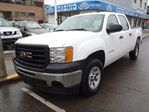2012 GMC Sierra 1500