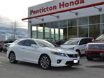 2013 Honda Accord EX-L V6 Navi 6AT in Penticton, British Columbia
