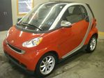 2009 Smart Fortwo PASSION in Middle Sackville, Nova Scotia