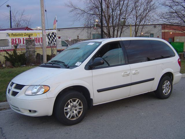 2006 dodge grand caravan mississauga ontario used car. Black Bedroom Furniture Sets. Home Design Ideas