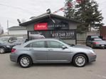 2007 Chrysler Sebring LX V6 in Ottawa, Ontario