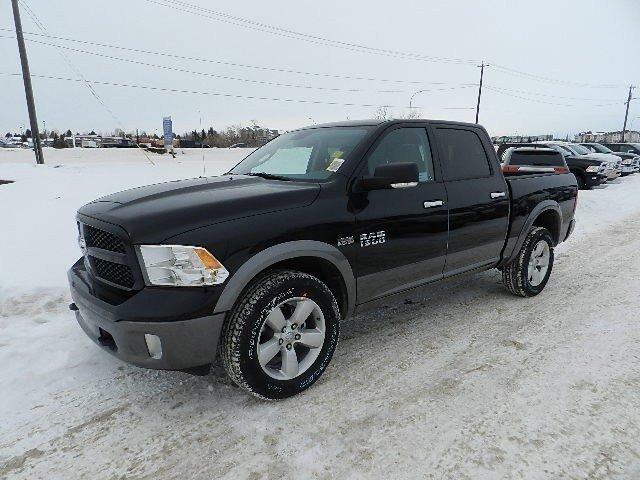 2013 dodge ram 1500 4wd crewcab slt edmonton alberta used car for. Cars Review. Best American Auto & Cars Review